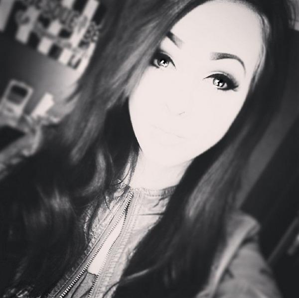 Smeard's Profile Photo