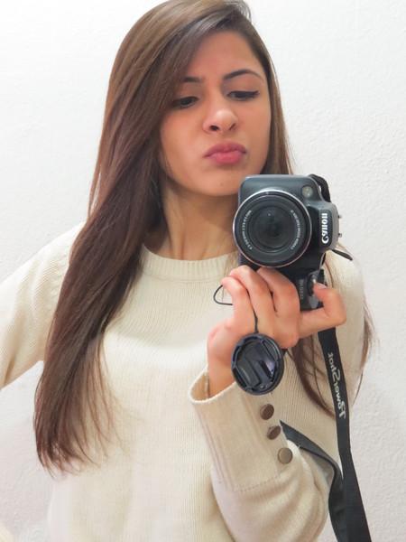 mervealtun11's Profile Photo