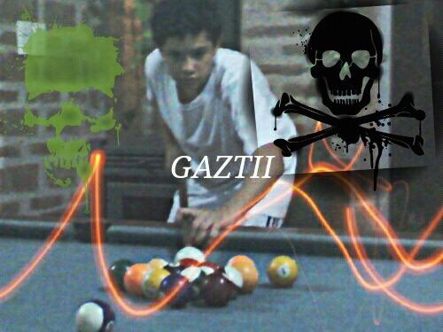 Gastiledesma00's Profile Photo