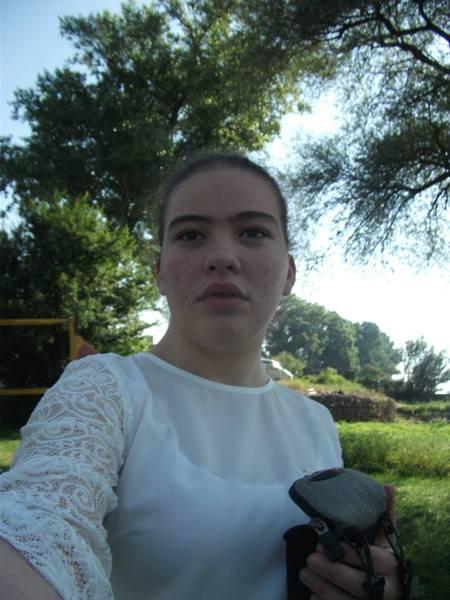 jadajaku's Profile Photo