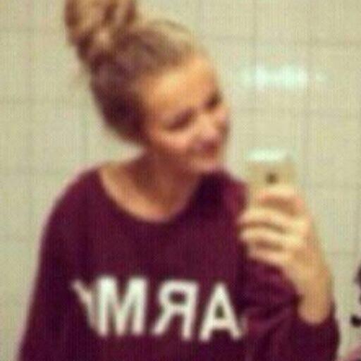 najoa_Hfc's Profile Photo