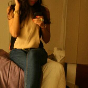 sara20132's Profile Photo