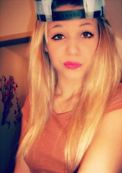 BaarbiyCoralie's Profile Photo