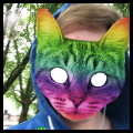 TheTubbie's Profile Photo