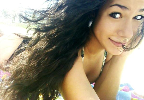 ClaraNocito's Profile Photo