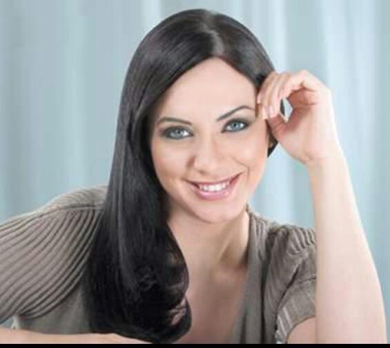 alanoodaldaweesh's Profile Photo