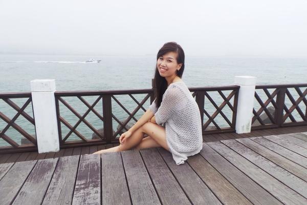 lirongs's Profile Photo