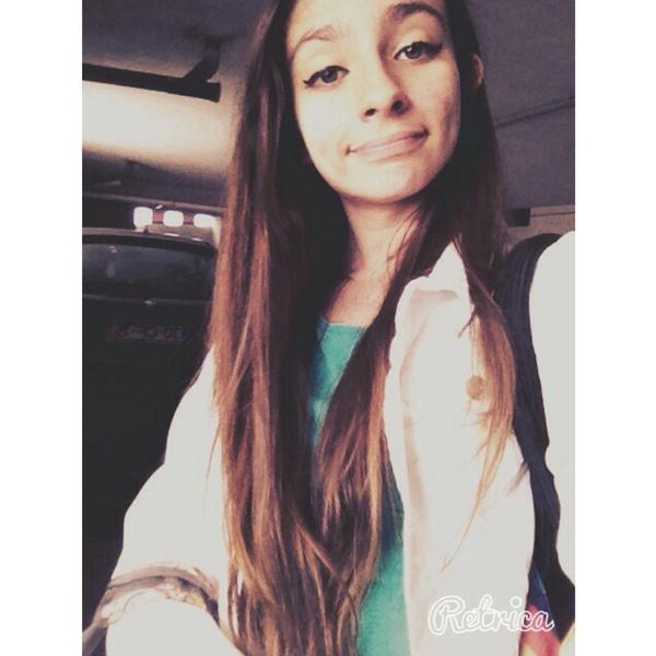 DanielaRoboredo's Profile Photo