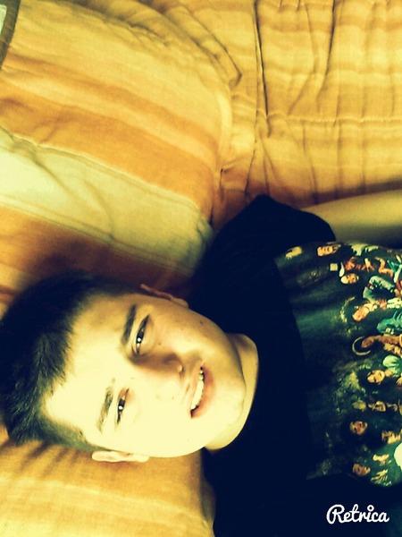 Lorenzo_Mascolo's Profile Photo