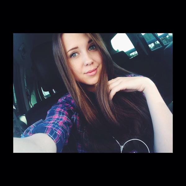 Lina_Lina007's Profile Photo