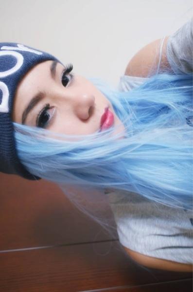 amycore's Profile Photo
