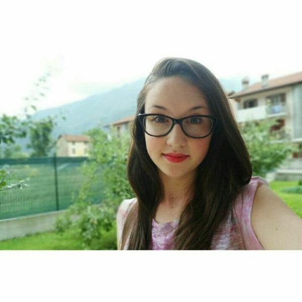Debby_fedez's Profile Photo