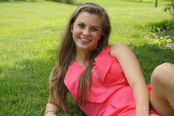 laurenelisebabyy's Profile Photo