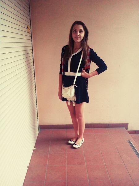 masiany's Profile Photo