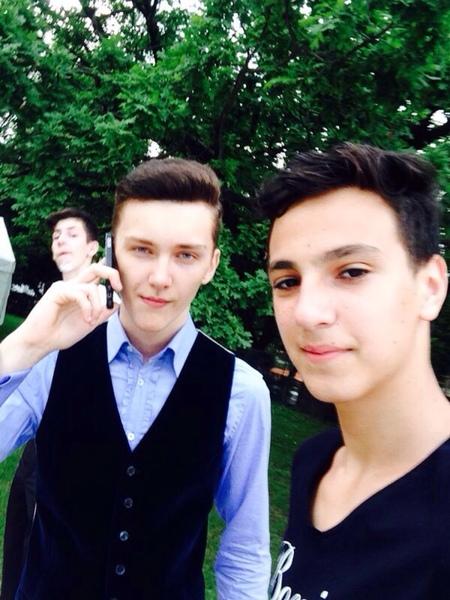 olaruvictor's Profile Photo