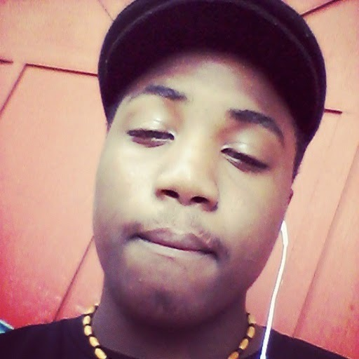 JamaicanGang's Profile Photo