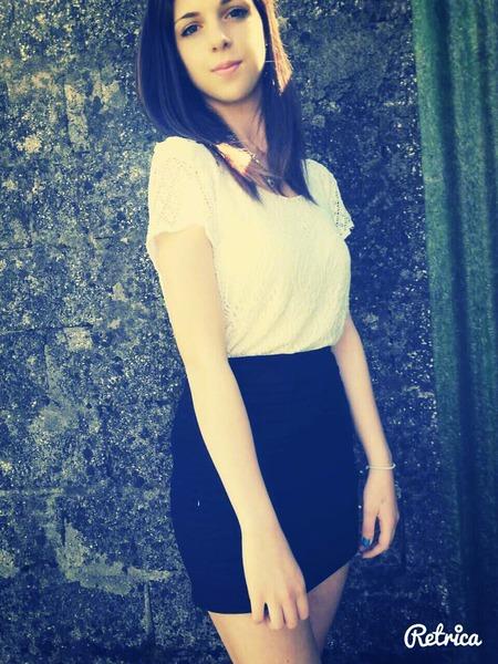 Ilee9's Profile Photo