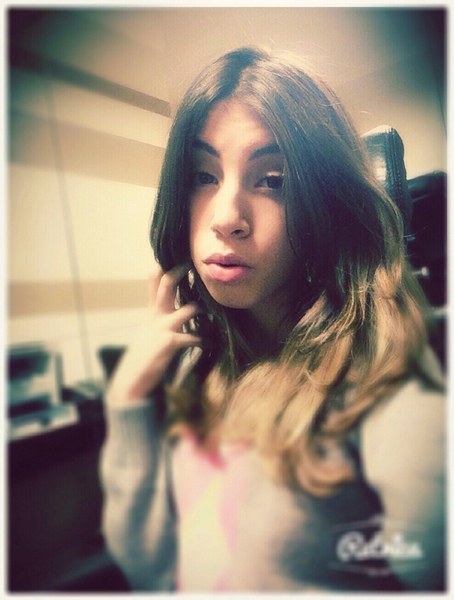 Vifachi's Profile Photo