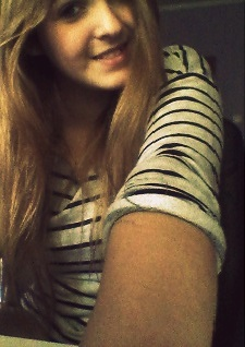 Oliwia978's Profile Photo