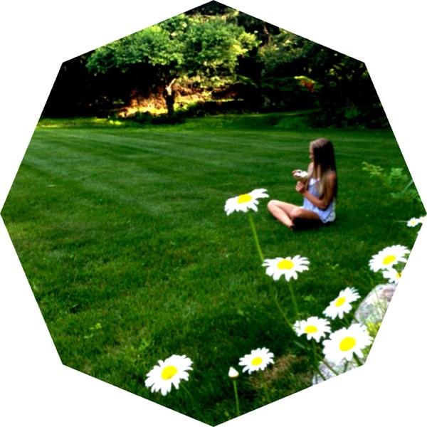 Elizabeth_lake's Profile Photo