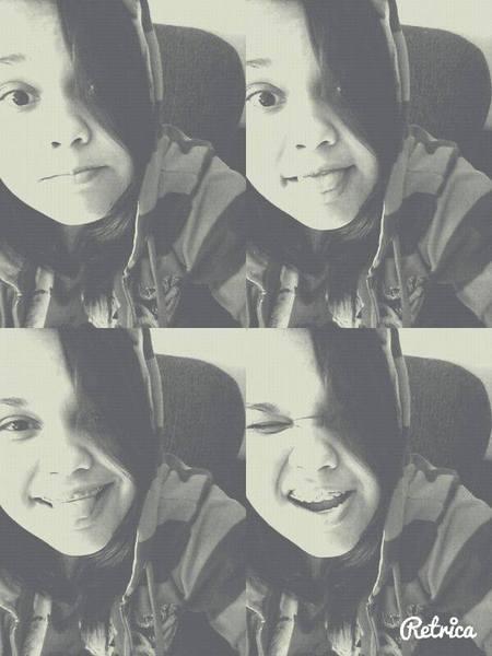 LeticiaMello704's Profile Photo