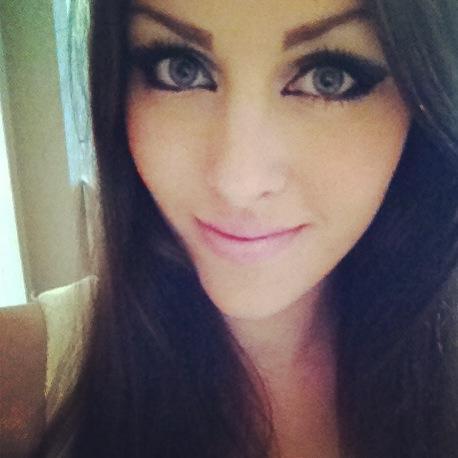 xx_ani's Profile Photo