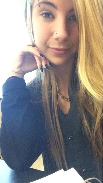 Brandibrianne's Profile Photo