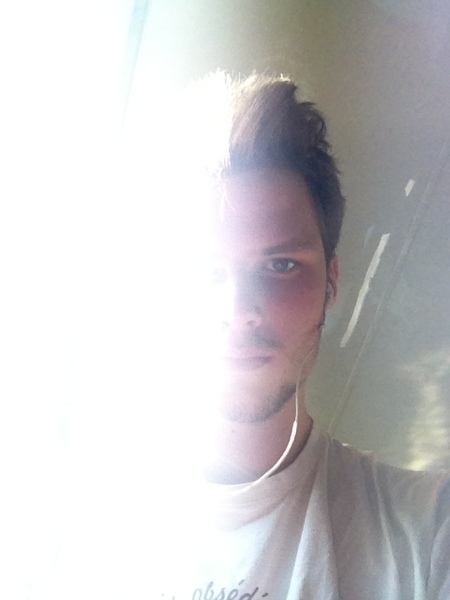Bobisbackagain's Profile Photo