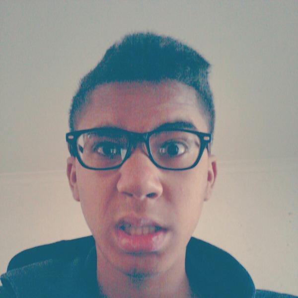 Shahehehe's Profile Photo