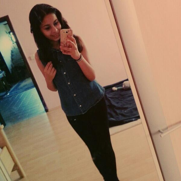 Merve_Akkas_'s Profile Photo