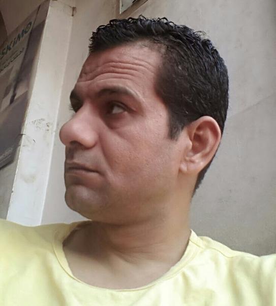 MahmoudElg's Profile Photo