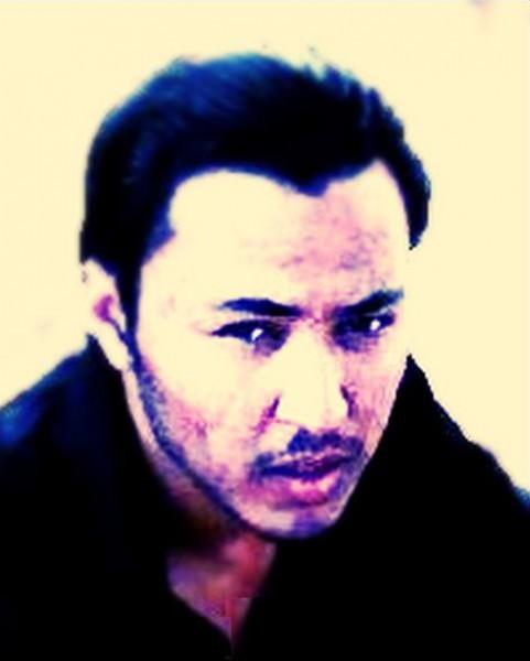 dahmour2029's Profile Photo