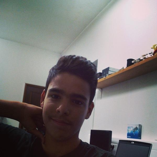 JSF14's Profile Photo