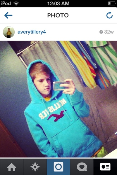 Avery42899's Profile Photo