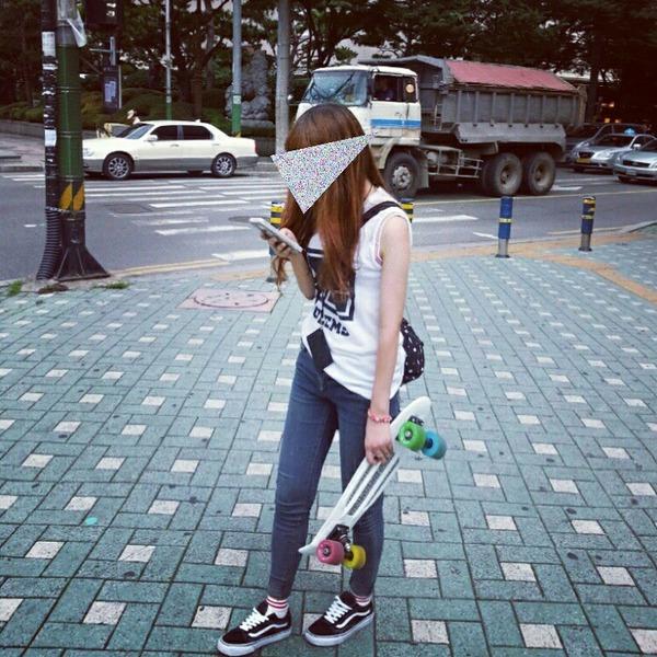 chanm222's Profile Photo
