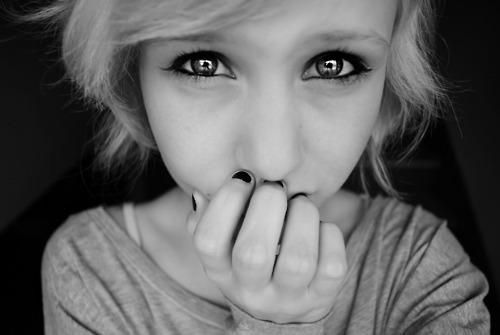 ColdGirl__'s Profile Photo