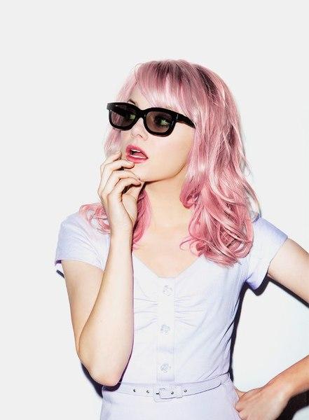 TIvleva's Profile Photo