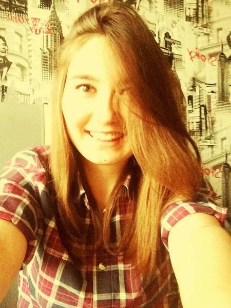 YagmurUysal's Profile Photo