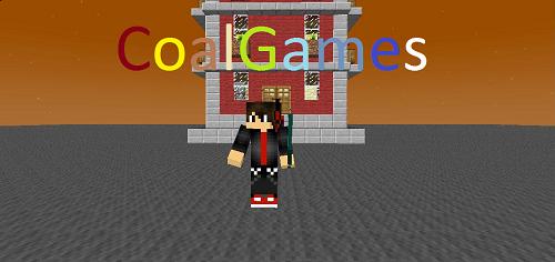 COALGAMES's Profile Photo