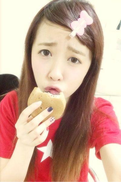 matsutake69's Profile Photo