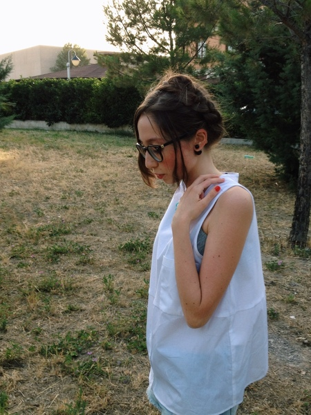 Claudiaspremulli16's Profile Photo