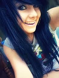 Anastazja990's Profile Photo