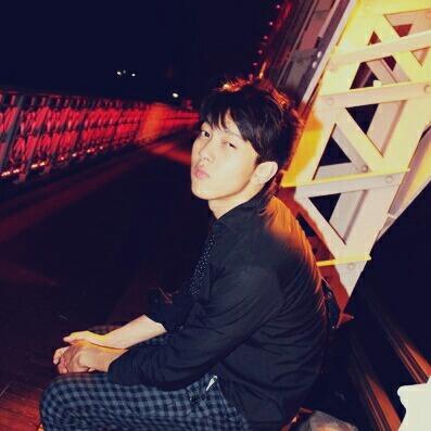 lexyhajadi's Profile Photo