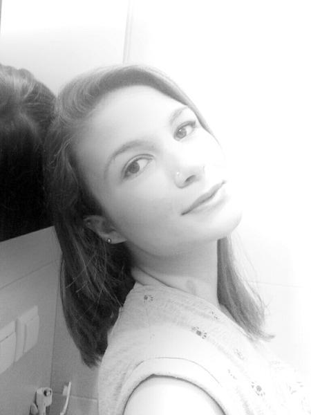 vaggelia25's Profile Photo