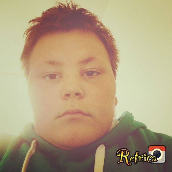 nilsmarttala's Profile Photo