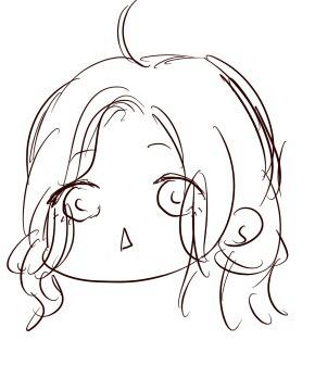heresygone's Profile Photo