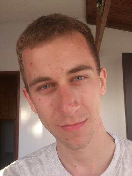 WombatCombat's Profile Photo