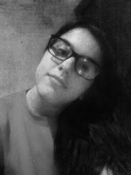 inesfonsecacerqueira's Profile Photo