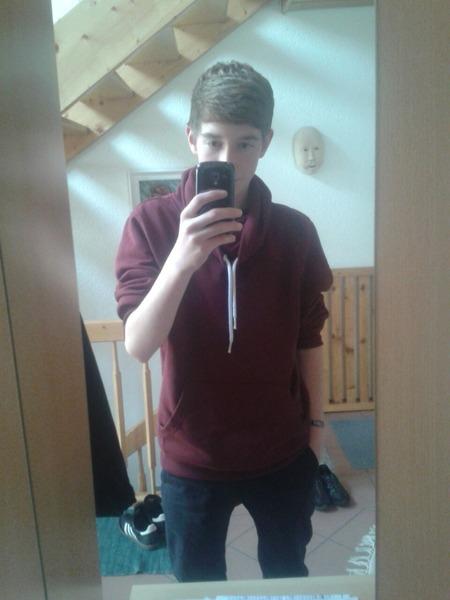 Fabian_Steidle's Profile Photo
