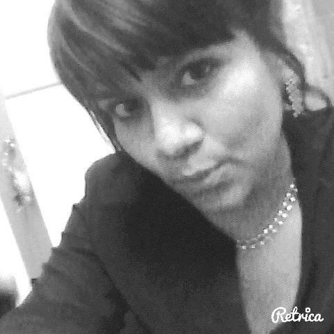 Ereendira12's Profile Photo